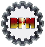 Rocky Mountain Improve Business Process Management - BPM Consulting