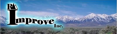 Rocky Mountain Improve is Located in the Mile High City of Denver, Colorado